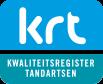 Tandartspraktijk Wateringse Veld Den Haag